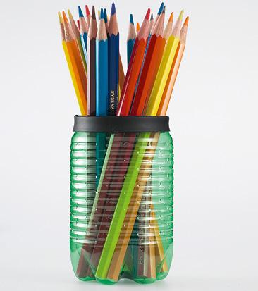 manualidades-con-botellas-de-plastico3