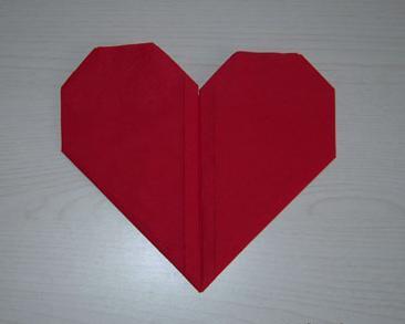 carta corazon 2