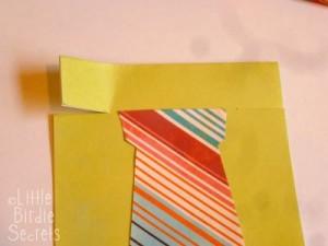 corbata 2