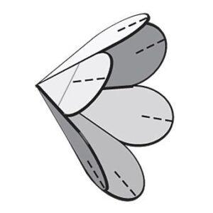 flor de papel 3