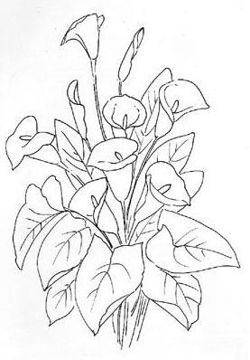 flores 4