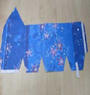 molde bolsa 1