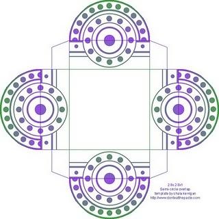semi_circle3