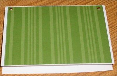 tarjeta papel 3