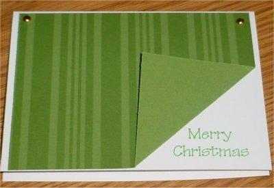 tarjeta papel 4