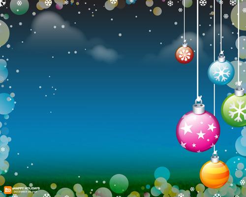 Christmas-XP-Wallpaper-2