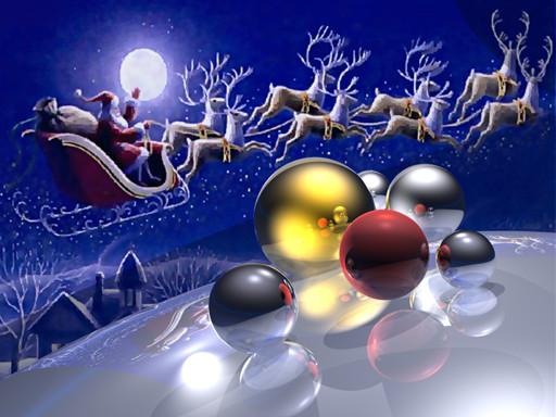 Christmas_C05-512