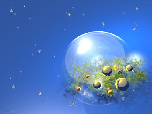 Christmas_Days