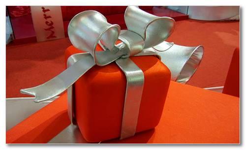 regalos para navidad