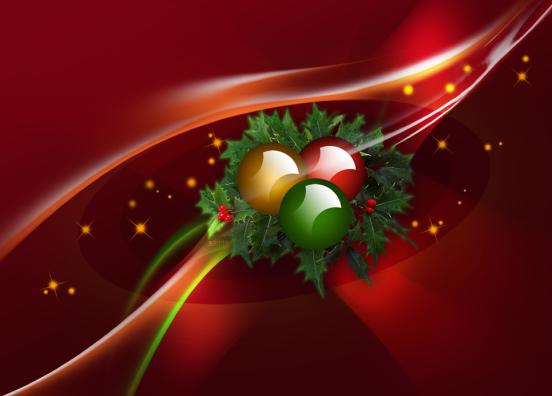 adni18_Christmas 2009-Red