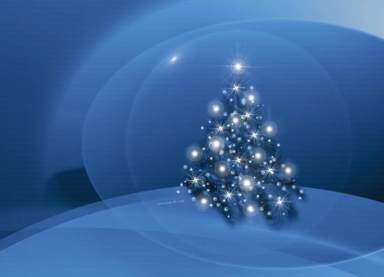 adni18_Christmas Tree