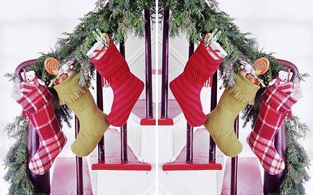botas-navidenas-con-flecos1