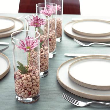 centros-de-mesa-florales