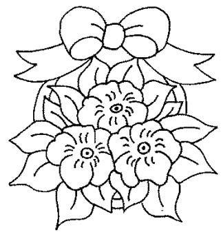 flor-con-monio