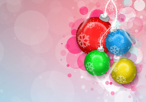 merry-christmas rosa