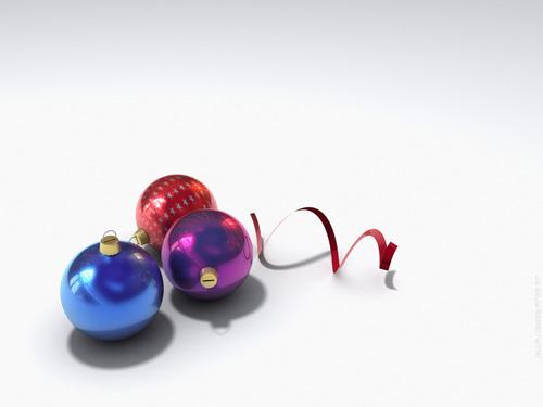 tres bolas