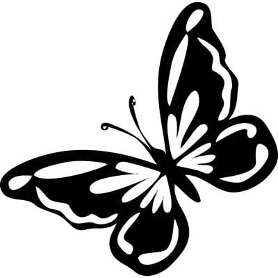 Butterfly_stencil_kids