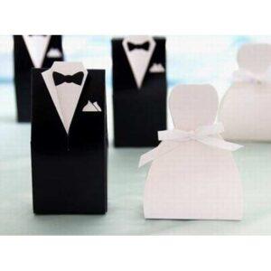 Manualidades para boda - Manualidades regalo boda ...