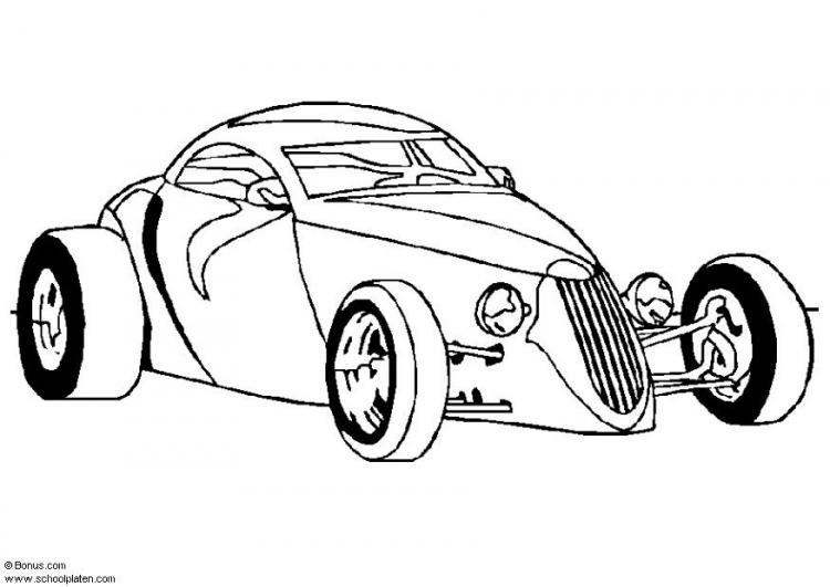aluma coupe