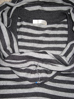 demo_sweater_4_web