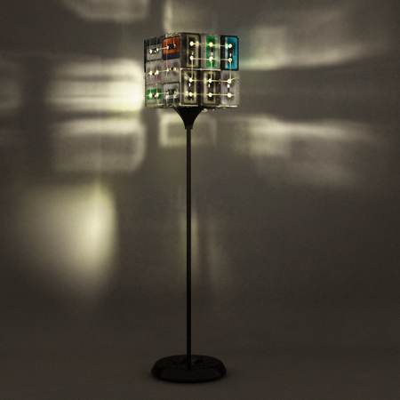 lamparas-con-cassette-3