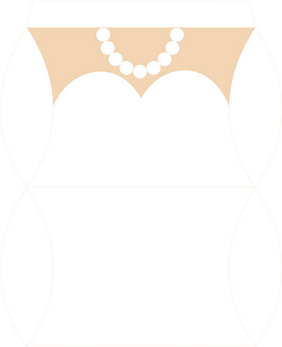 molde-cajas-casamiento