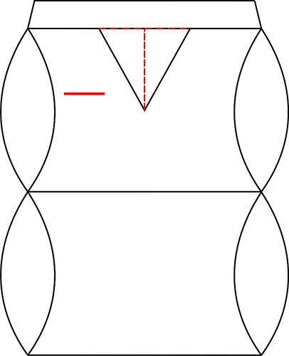 moldes-cajas