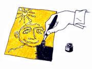 tiempo-libre-aprende-dibujar-cera-calor-03-180x135-la