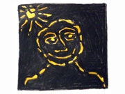 tiempo-libre-aprende-dibujar-cera-calor-05-180x135-la