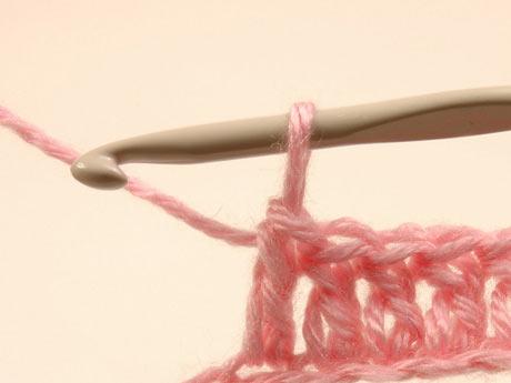 tiempo-libre-como-realizar-basicos-crochet