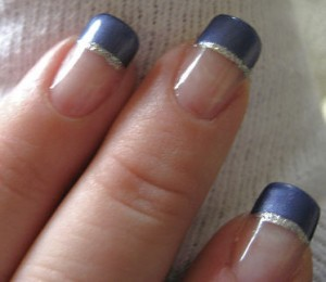 french-manicure-color