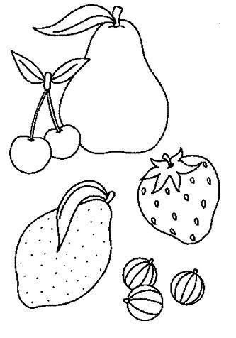 frutas-2-peq
