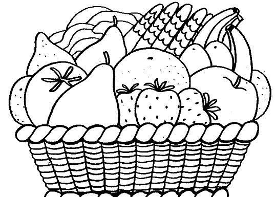 frutas-peq