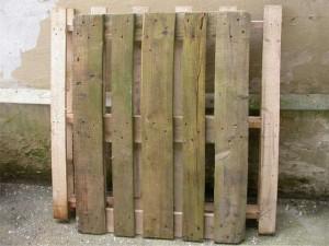 jardinera-de-madera-paso-a-paso
