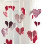 cortina-fieltro-san-valentin