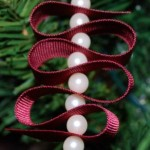 adorno-cinta-perlas