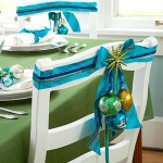 decorar-silla-navidad