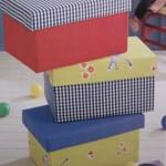 cajas-1