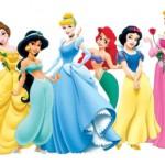 princesas disney juegos