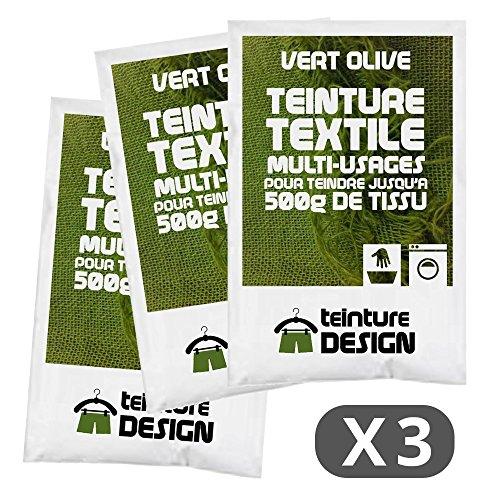 Tinte textil